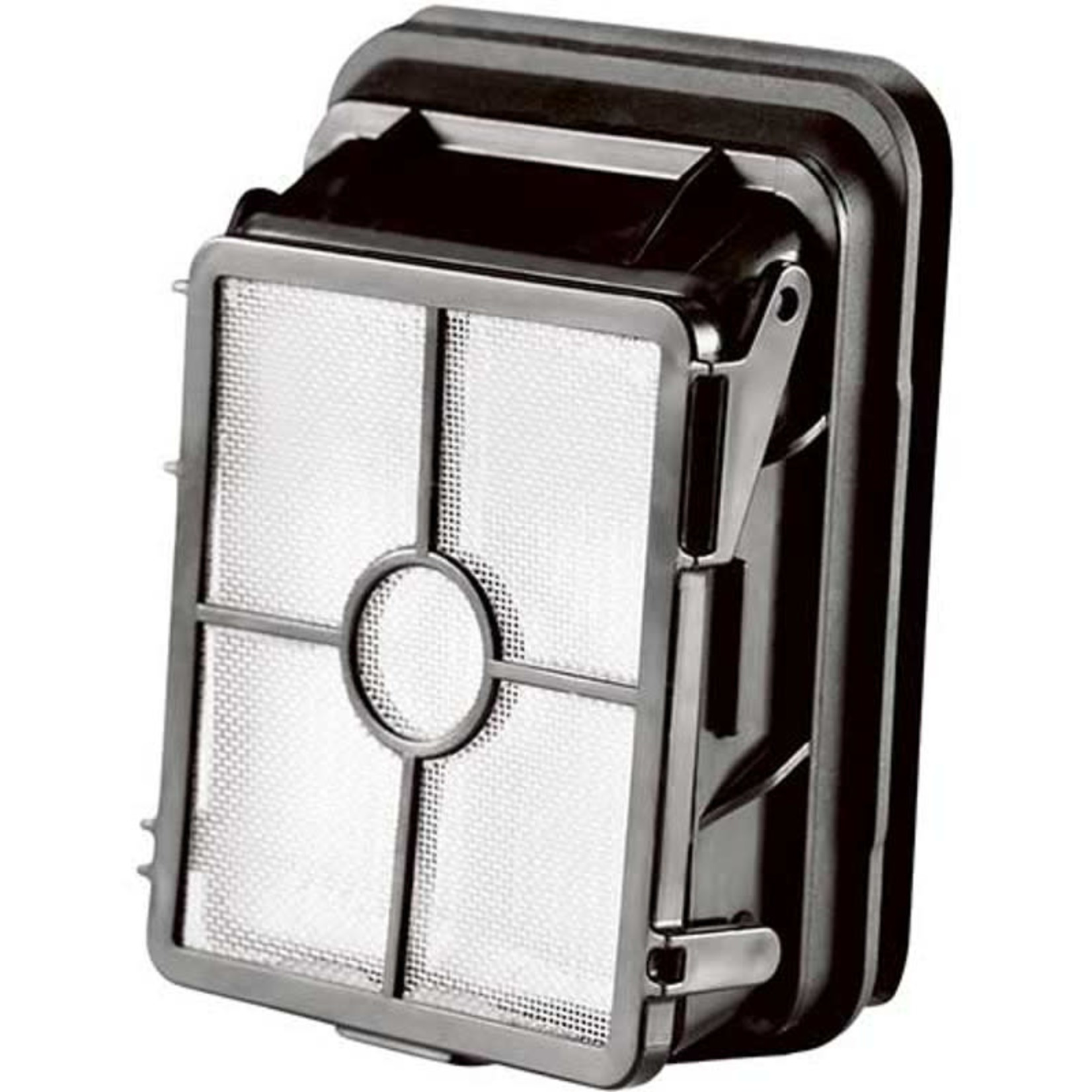 Bissell Bissell Crosswave Filter Assembly