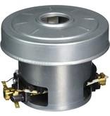 Electrolux *No Longer Available* Electrolux Motor for Model: EL8605/EL8602/EL8702/EL8802/EL8902/