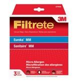 "3M 3M Eureka Style ""MM"" Bag (3pk)"