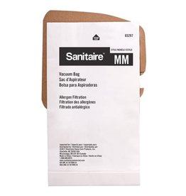 Sanitaire Sanitaire MM Bag Standard - 3pk