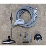 Swiss Boy Copy of 35' Dual-Volt Hose & Tool Set- Direct Connect
