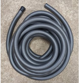 Plastiflex Plastiflex 52' Retractable Hose