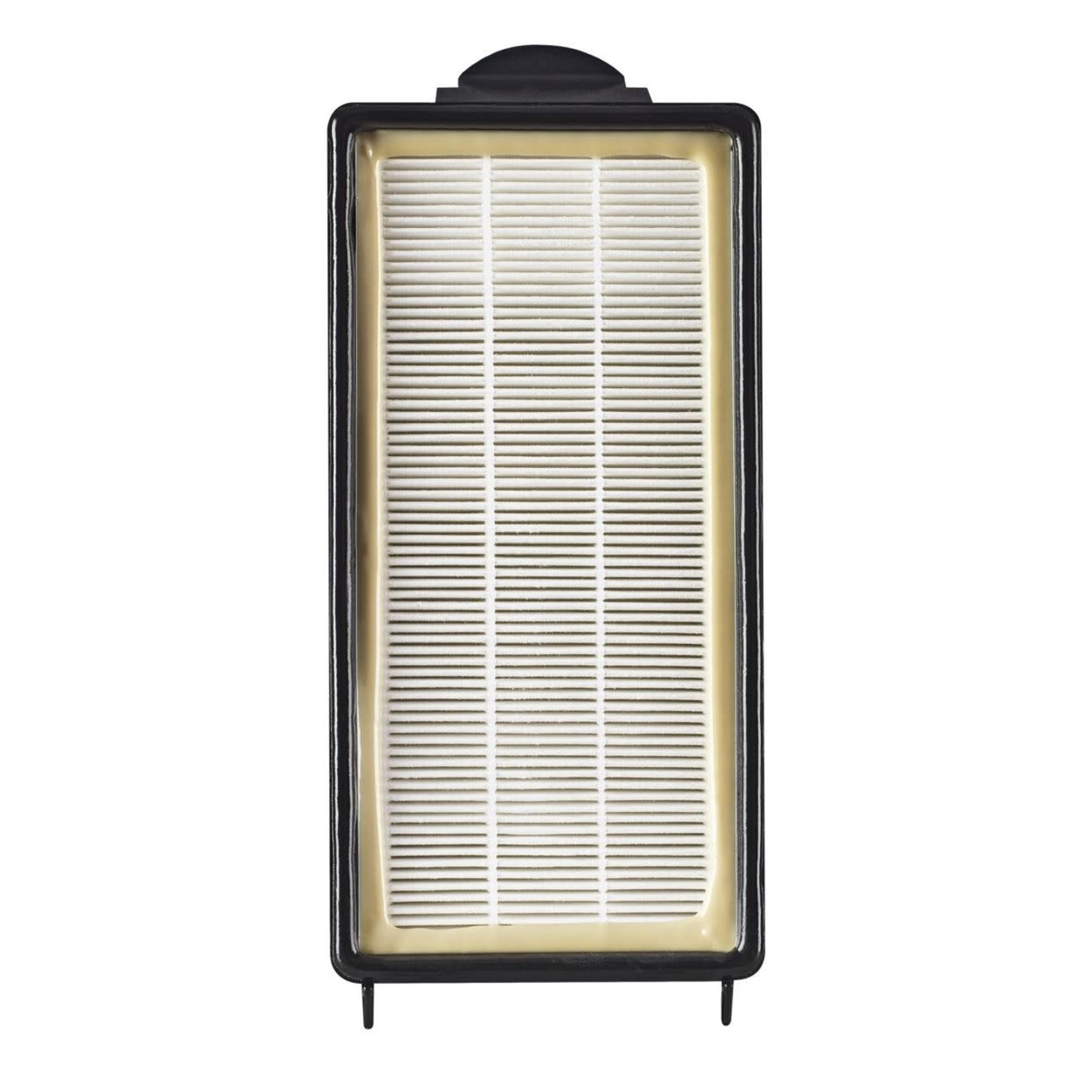 DVC DVC HF-9 Filter for Eureka & Sanitaire