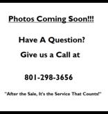 Tacony Riccar HEPA FIlter Set 1500 Series