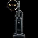 Riccar Riccar Clean Air Upright R25S Standard Pet Vacuum