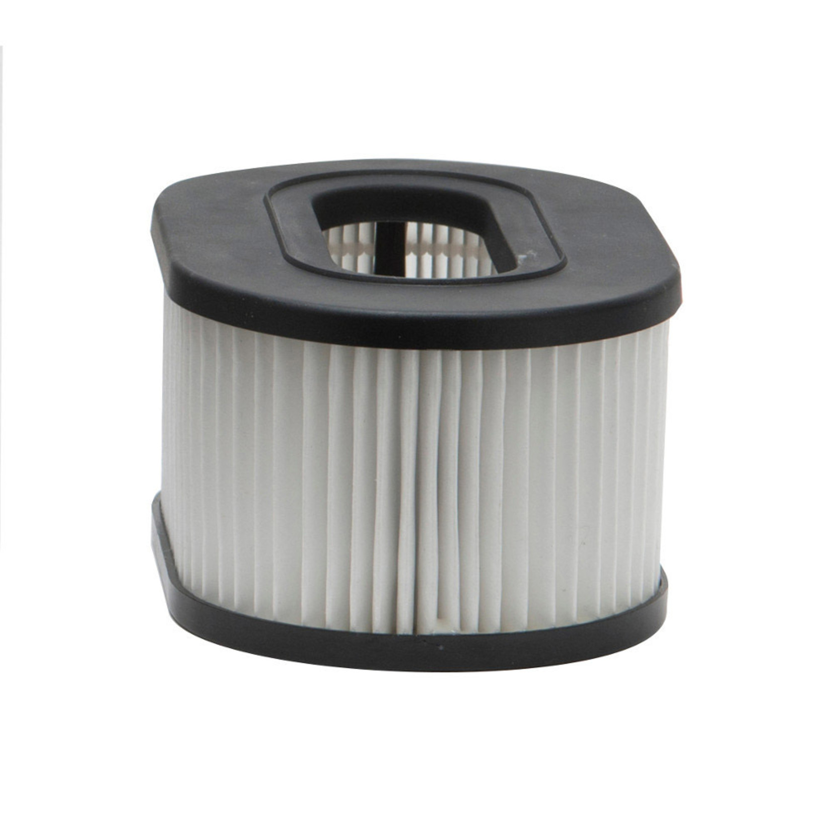 3M 3M Replacement Filter for Hoover Fold Away