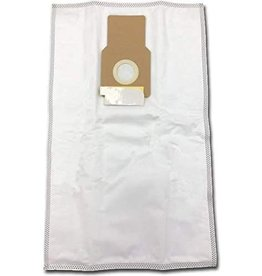 "EnviroCare Envirocare Kenmore Style ""U"", 50688 & 50690 HEPA Bag (3pk)"