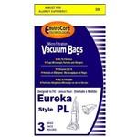 """EnviroCare Envirocare Style Eureka """"PL"""" Bag (3pk)"""