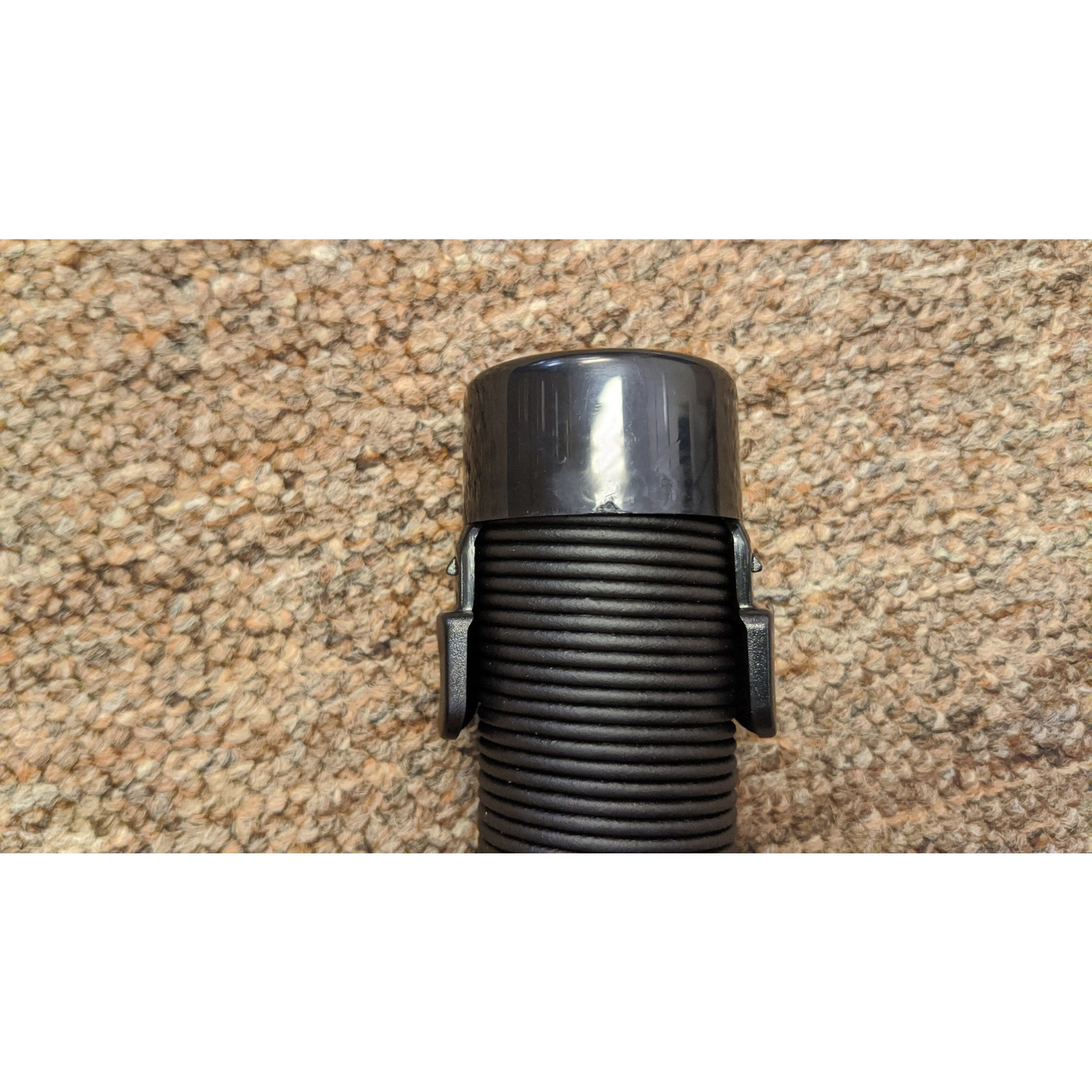 Riccar Brilliance Hose Assembly for DOT 5 and Newer