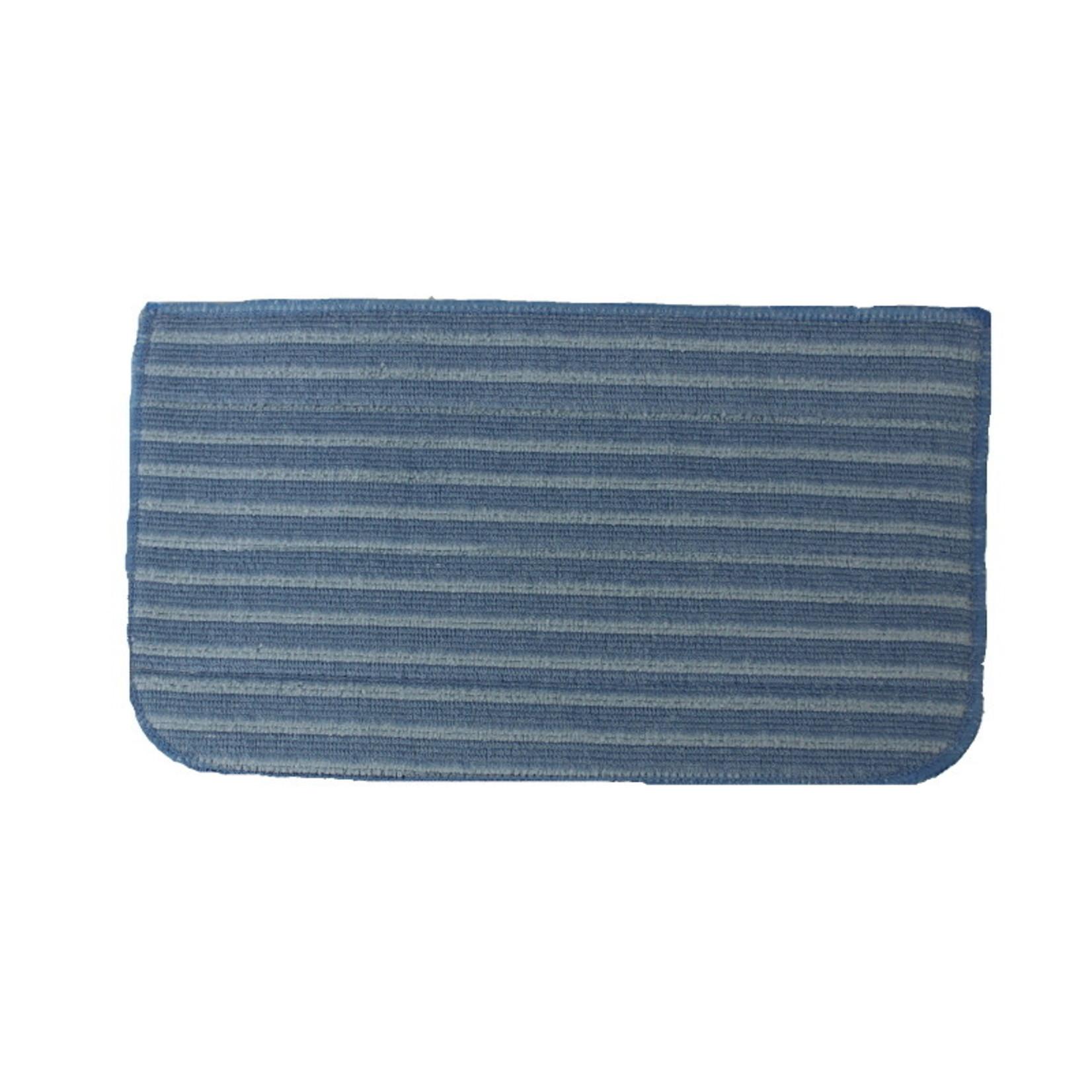 Vapamore Vapamore Microfiber Pads VP-100