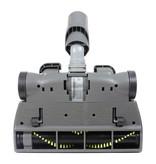 BEAM Beam Q100 Power Nozzle - Sumo