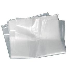 """Vacumaid VacuMaid 14"""" Plastic Can Liners (4pk)"""
