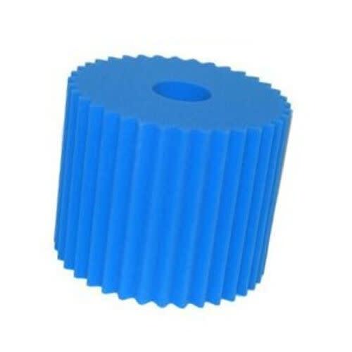 Electrolux Aerus Centralux Filter EL 826 - Sponge Blue