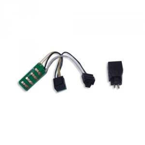 Plastiflex Copy of Plastiflex DV Hose Switch & Wire Harness