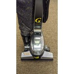 Kirby Refurbished Kirby G6D Upright Vacuum - 4001225865
