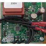 Vacumaid Vacumaid Circuit Board 230 Volt