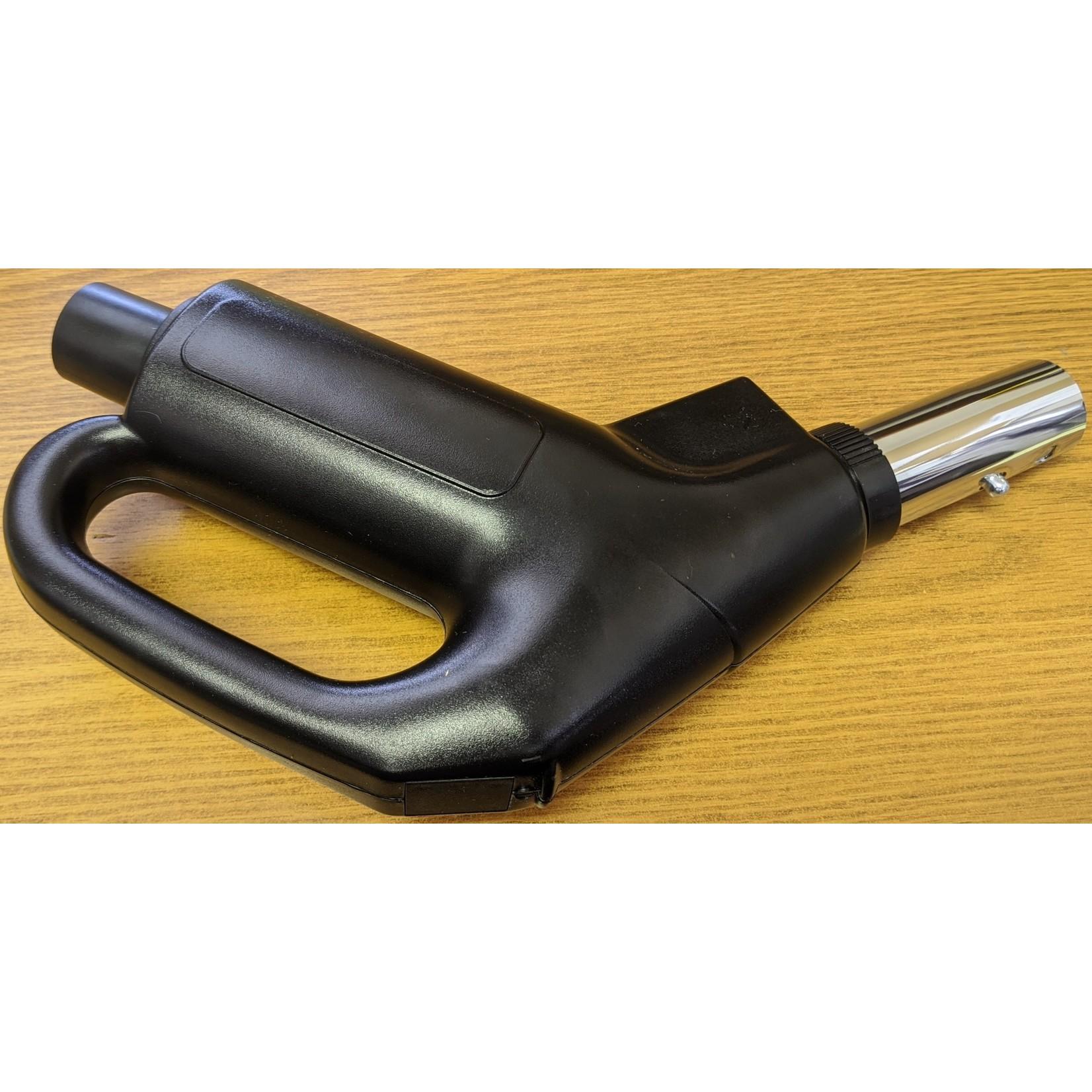 Plastiflex Copy of Hide A Hose Ready Grip Handle - Direct Connect
