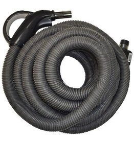 Electrolux Beam 30' Total Control Hose