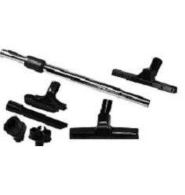 BEAM Beam Standard Attachment Set Only