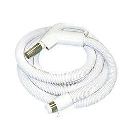 Plastiflex Plastiflex 35' Total Control Hose - Direct Connect
