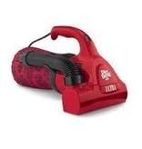 TTI Dirt Devil Handvac - 8230 RED