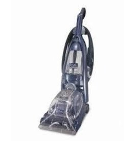 TTI Royal Carpet Cleaner - 7910
