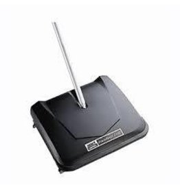 Hoky Hoky Carpet Sweeper - 2400