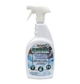 CORE Products Core Force D Disinfectant - 32oz
