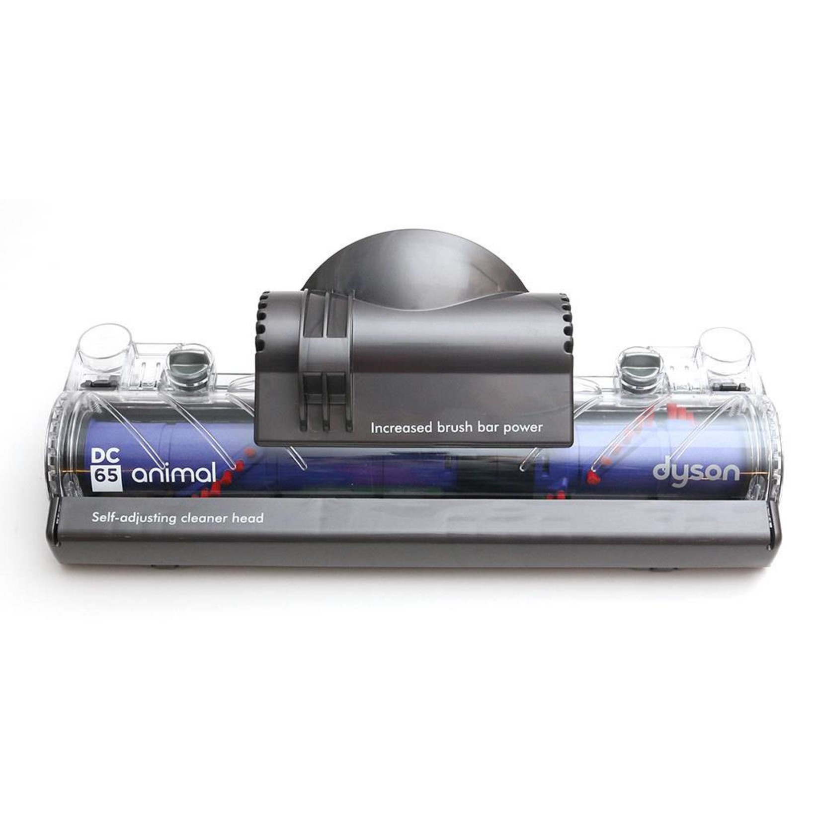 Dyson Dyson DC65, DC66, UP13, UP14 & UP20 Cleaner Head