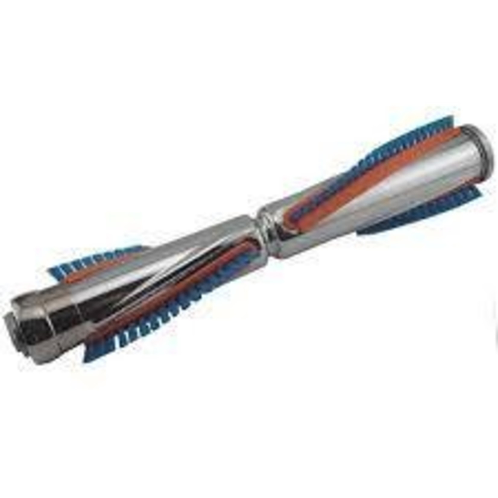BEAM Beam Rugmaster & Sweep n' Groom Brushroll w/ Removable Brushes
