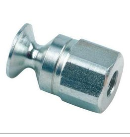 Electrolux Sanitaire Motor Pulley (Tall)