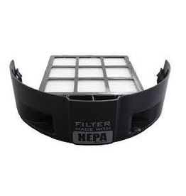 TTI Hoover Exhaust Filter (Fits: UH70120)