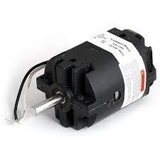 AMETEK Beam Old Style Rugmaster PN Motor (Fits: Sweep n Groom)