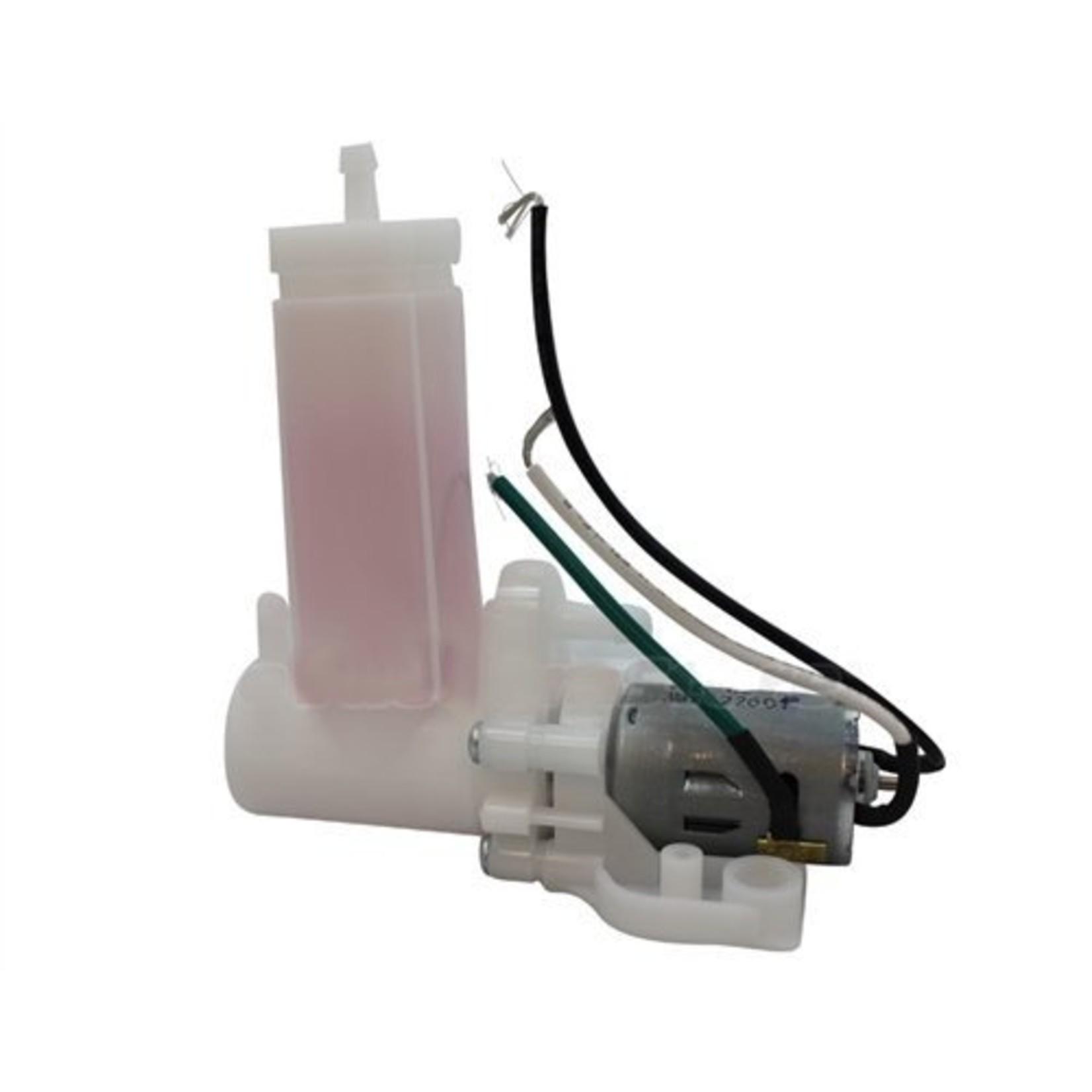 Bissell Bissell Pump (Fits: Proheat 2X)