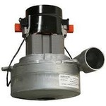 Lamb Electric LAMB 2 Stage Bypass Motor (Conical Bottom)