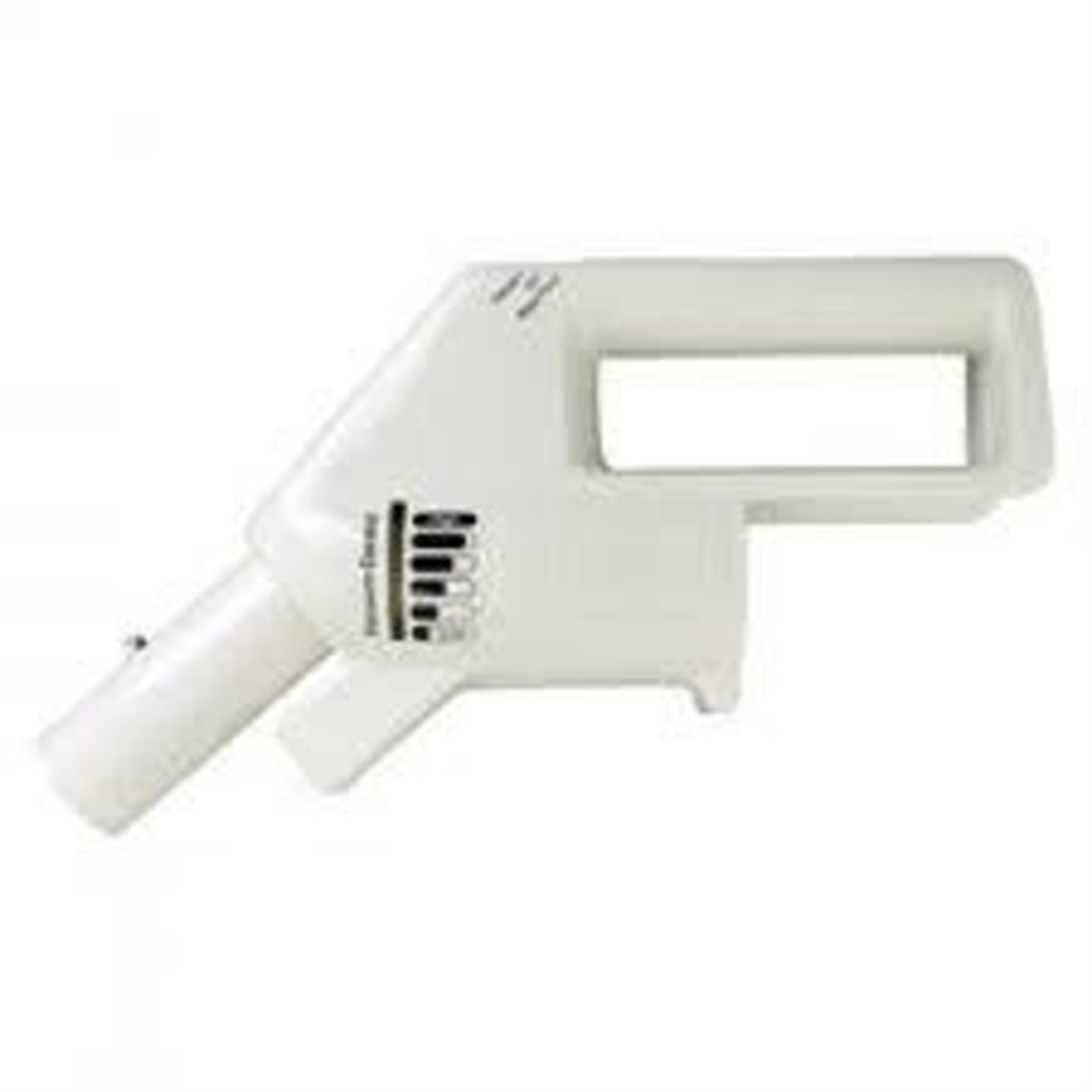 Electrolux CVS Total Control Handle - Non Swivel - White