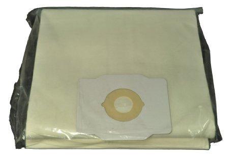 BEAM Beam & Electrolux 6 Gal Central Vac Bags (3pk)