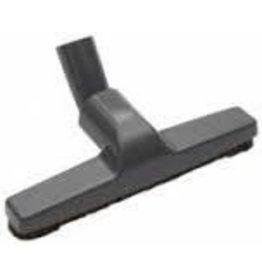 "Electrolux Beam Bare Floor Tool 10"" Basic"