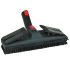 Advanced Vapor Advanced Vapor Rectangle Floor Brush
