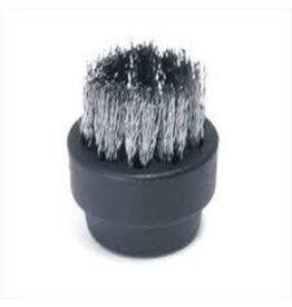 Advanced Vapor Advanced Vapor Stainless Steel Nozzle Brush - 30mm