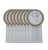 """Brute 12-Gal. 13"""" Cardboard Ring Bag (3pk)"""