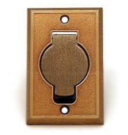BEAM Beam Metal Valve (Low Volt) - Bronze