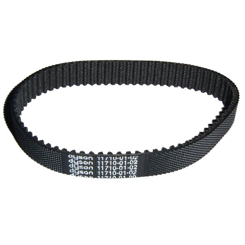 Dyson Dyson DC17 Belt