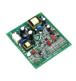Dyson Dyson DC28 Main PCB Assy