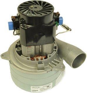 Lamb Electric Beam Lamb Motor (Beam# 140222)