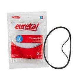 "Electrolux Eureka Style ""J"" Belt"