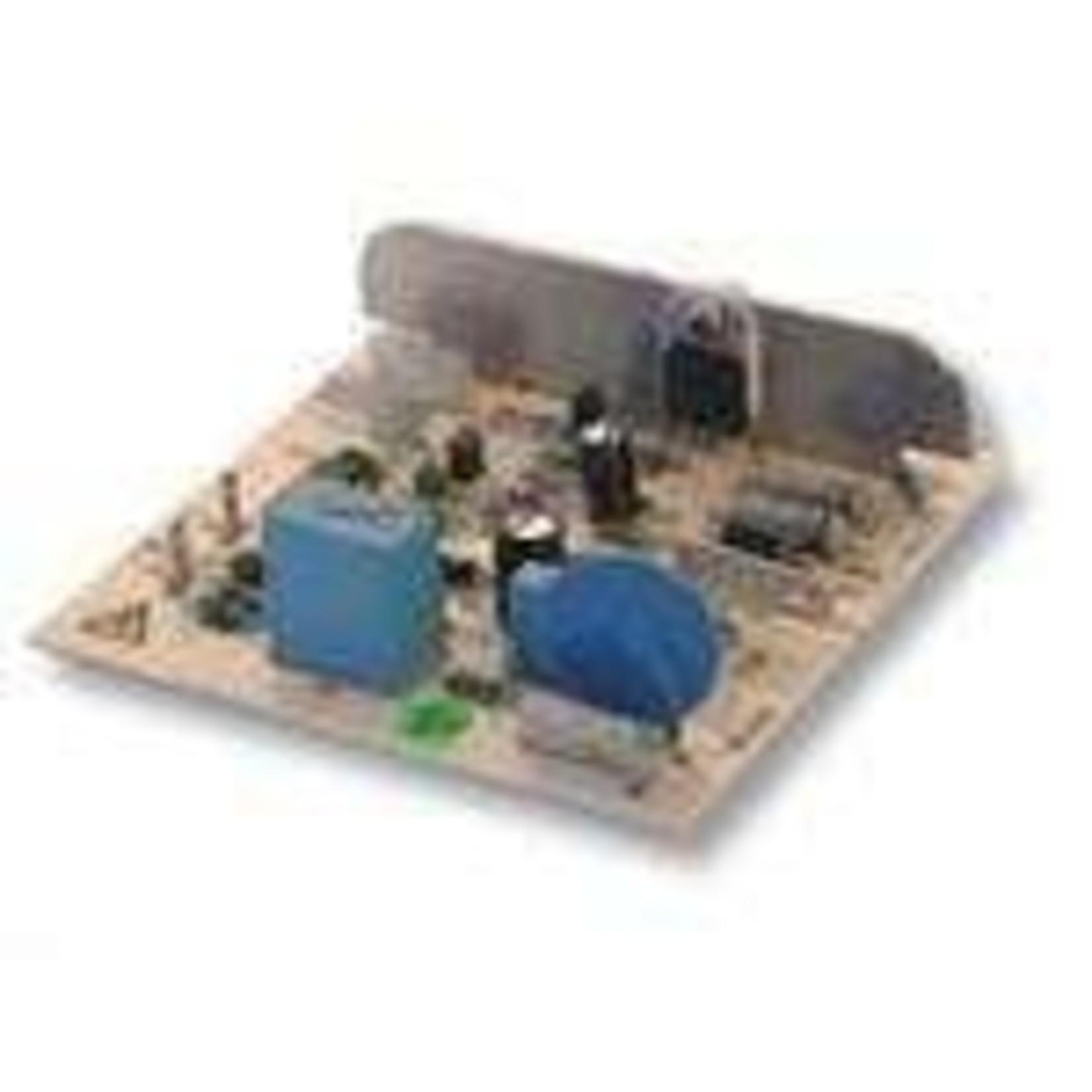 Tacony Dyson DC15 Main PCB Assy