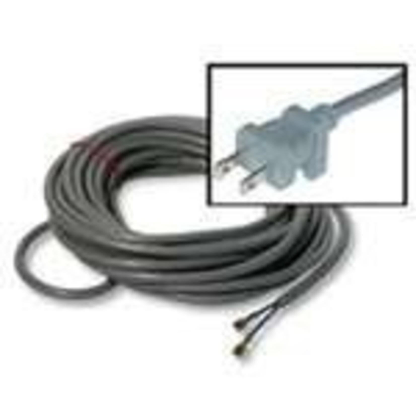 Dyson Dyson DC17 Power Cord - Fits DC07/14/18/25
