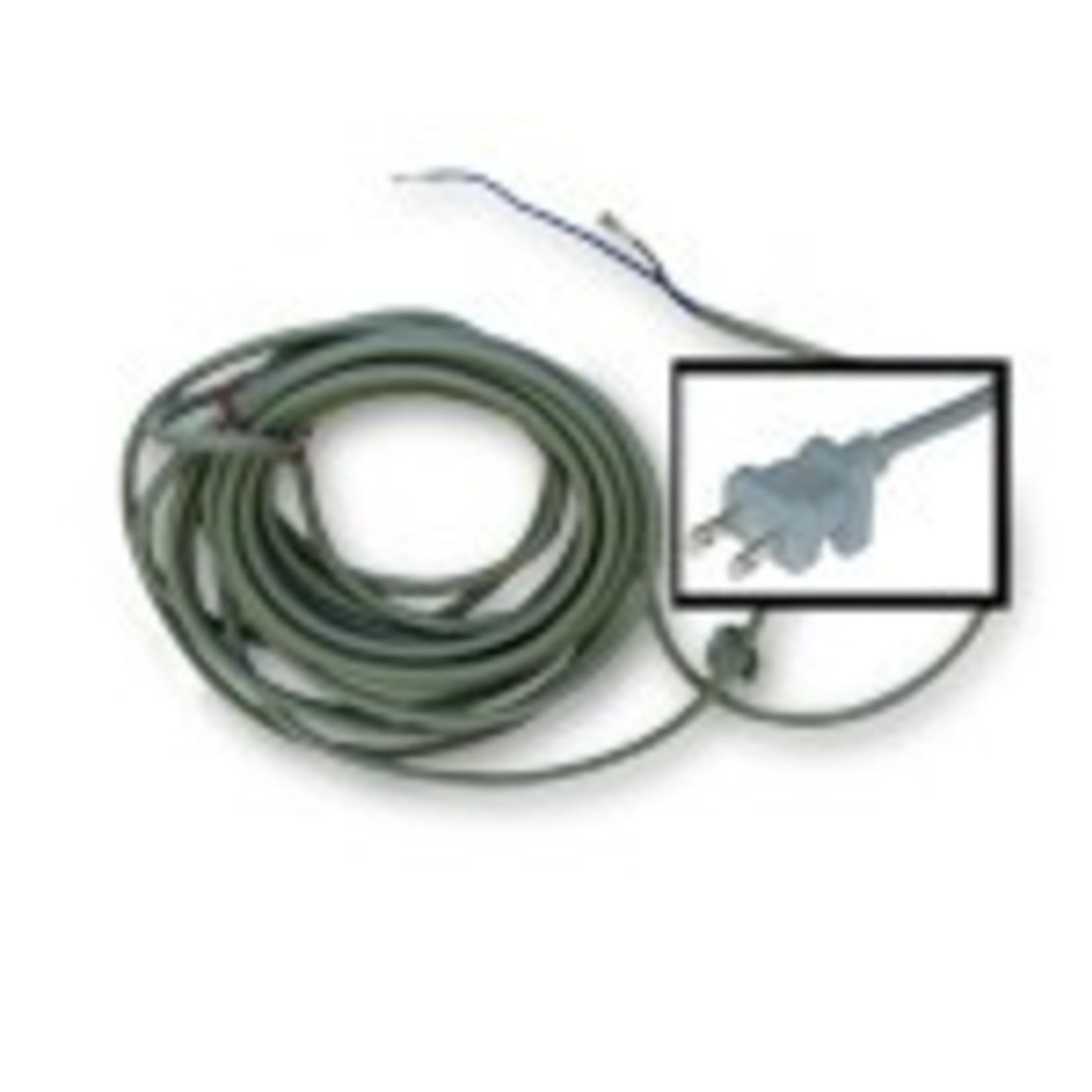 Dyson Dyson DC18 Power Cord - Fits DC07/14/17/25