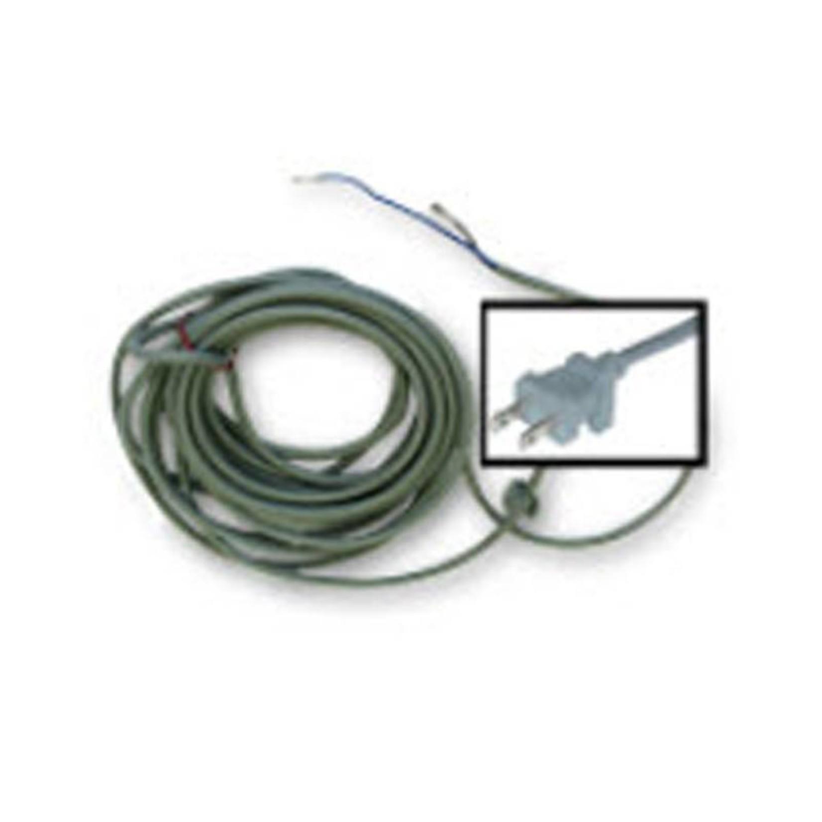 Dyson Dyson DC25 Power Cord - Fits DC07/14/17/18